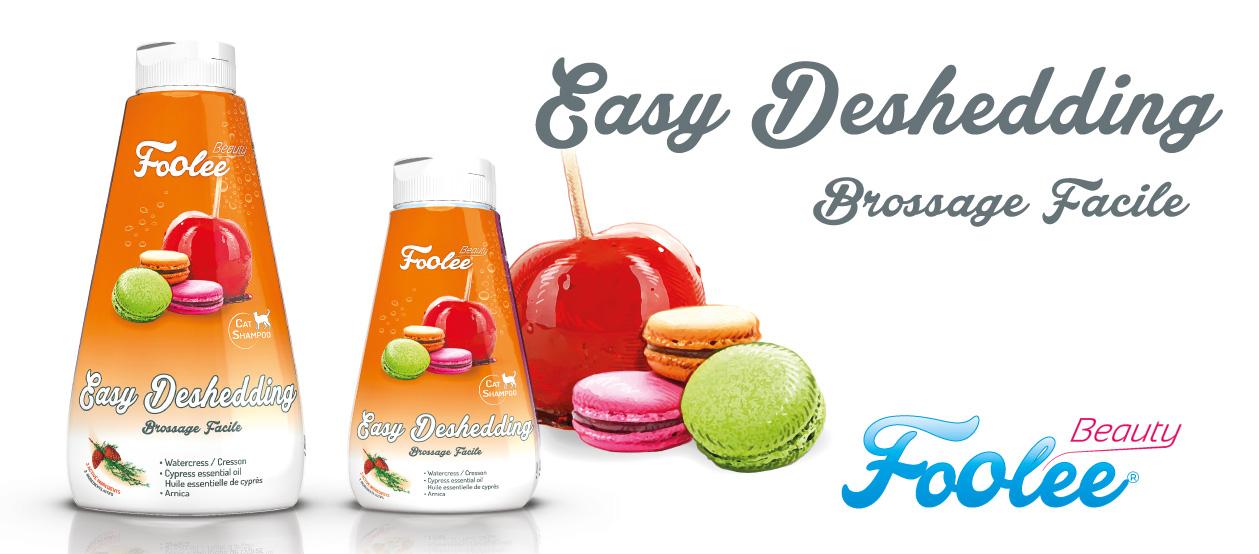 visuel-EasyDeheddingChat.jpg